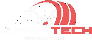 Wheeltech - Οι ειδικοί στην ζάντα & στο λάστιχο