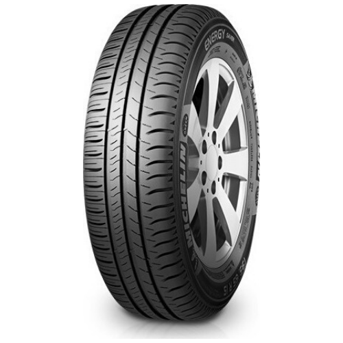 MICHELIN ENERGY SAVER+ 165/65/R14 79T
